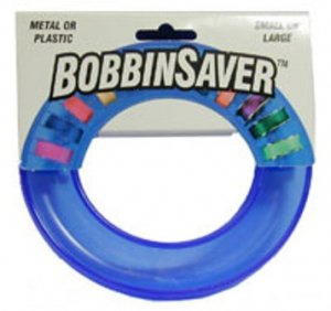 Grabbit Bobbin Holder