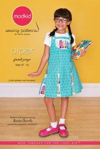 Modkid Piper