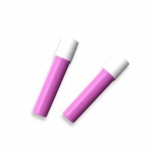Sewline Glue Pen Refill - pink