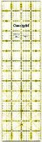 Omnigrid Ruler 4x14