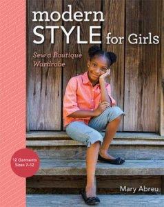 Modern Style for Girls